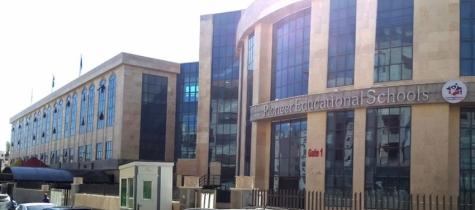 Pioneers educational schools