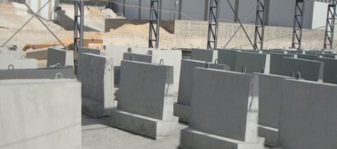 KASOTC barriers